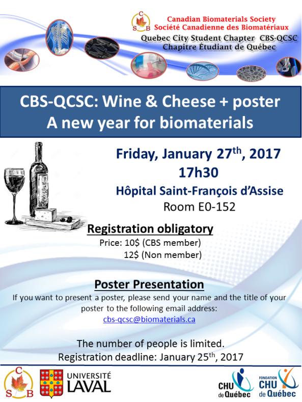 2017-01-27-wine-and-cheese